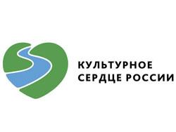 https://samddn.ru