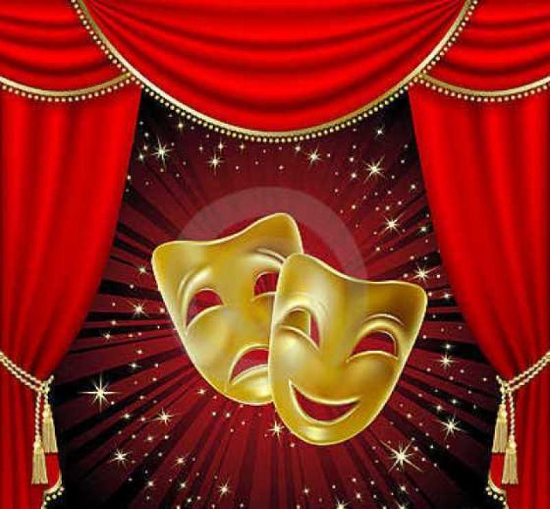 Неделя театра в Тольятти