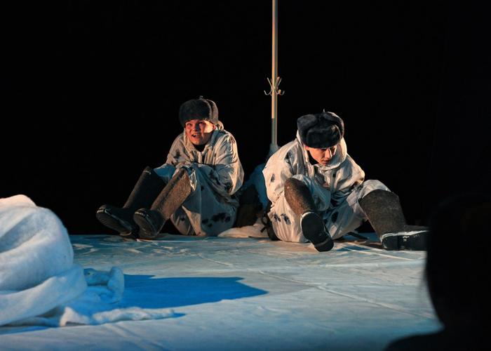 Театр дилижанс тольятти афиша 2017 билеты в кукольный театр казань купить